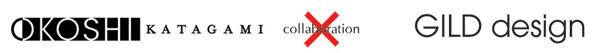コラボ ロゴ2.jpg