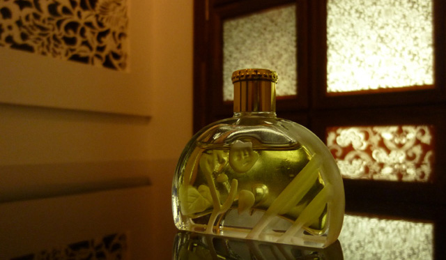 2011.10.20-perfume.jpg