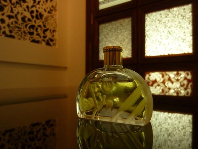 2011.5.24-perfume.jpg