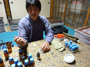 2011.5.24-tsuji-1.jpg