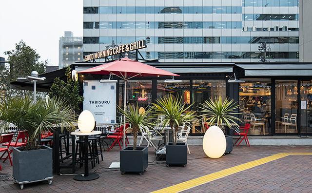 cafe01-main-image.jpg