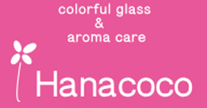 hanacoco banner.jpg